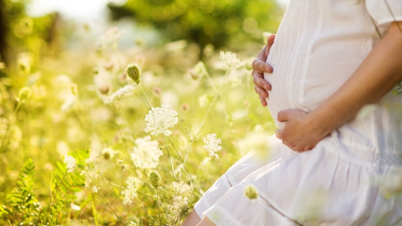 26.Hafta Gebelik Belirtileri