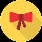 3594 Ribbon