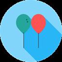 3600 Balloon 1