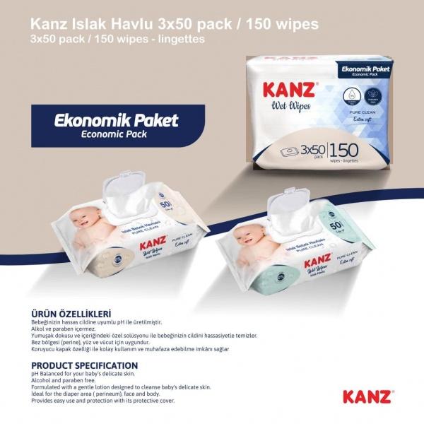 kanz_3_150_islak_havlu-min