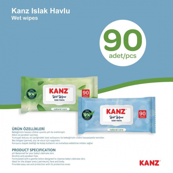 kanz_90_islak_havlu