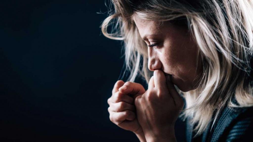 Gebelikte Mide Bulantısına İyi Gelen Besinler
