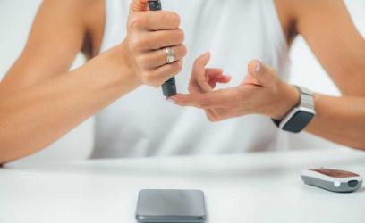 Gebelik Öncesi Diyabet Nedir?