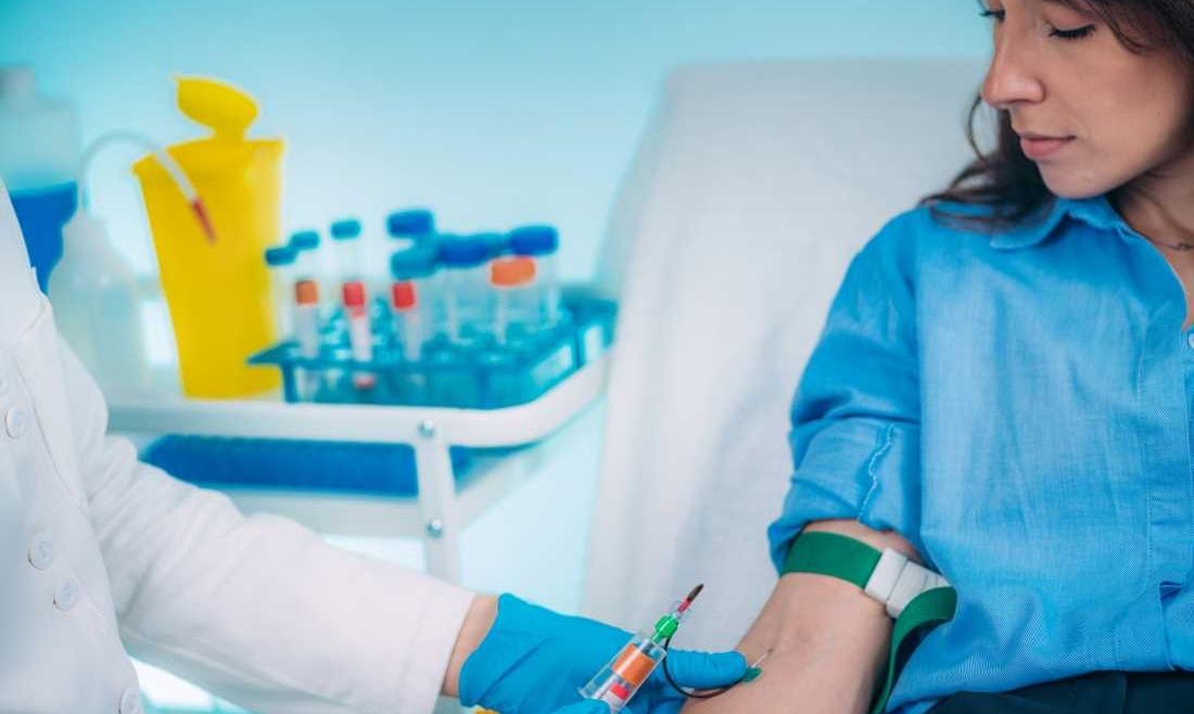 Beta HCG Hormonu nedir ? Gebelikte Nasıl Olmalıdır?