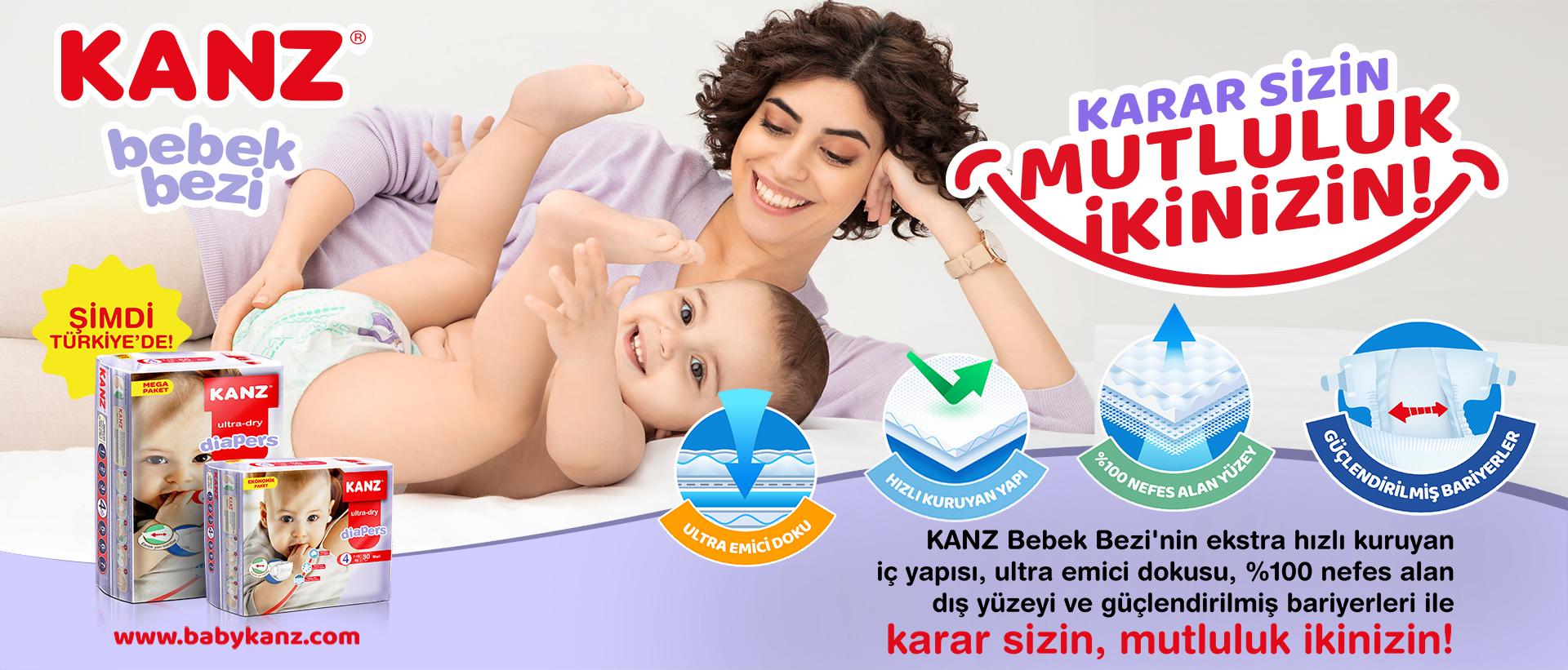 Kanz banner1