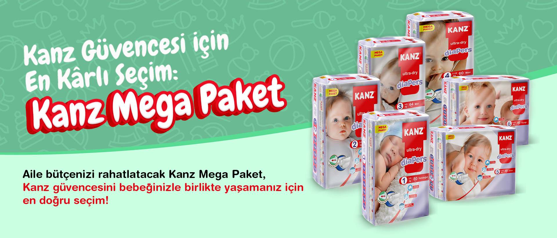 Kanz banner2