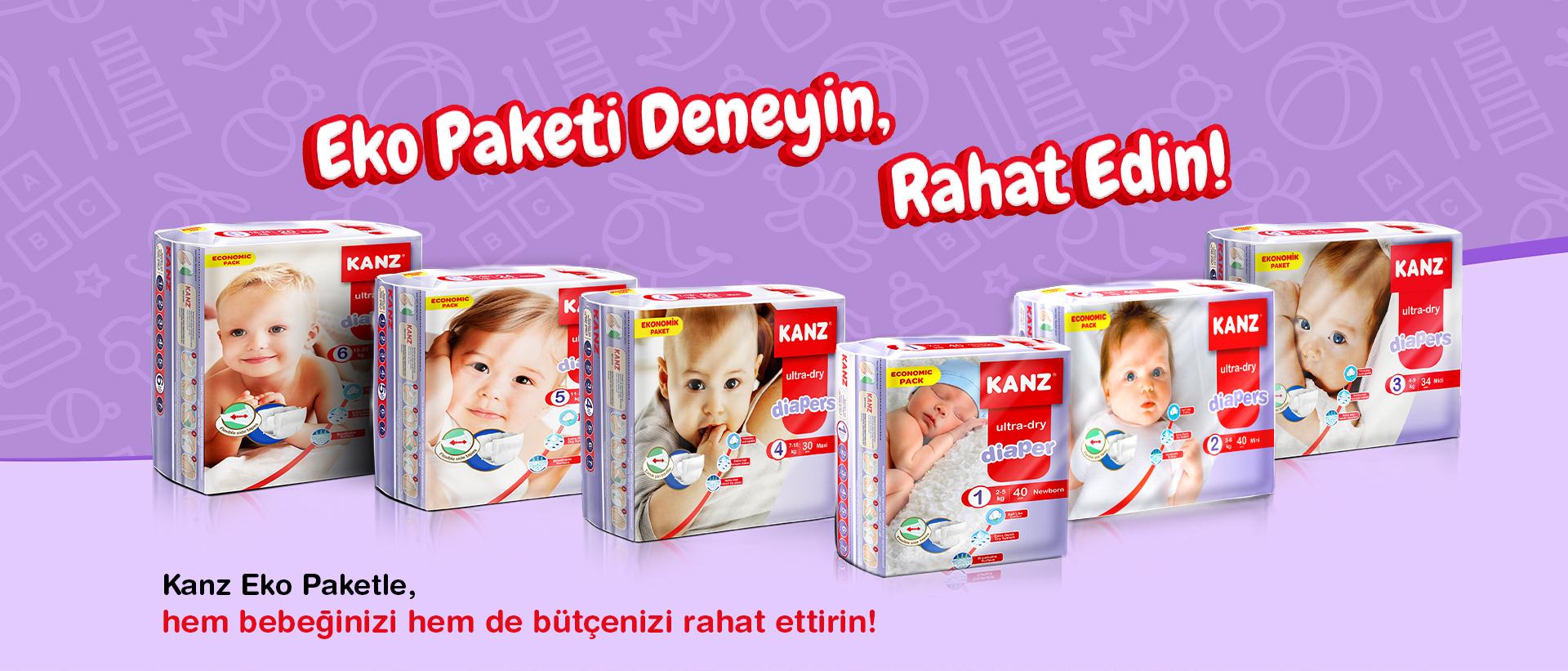 Kanz banner3
