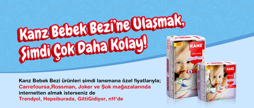 Kanz banner4
