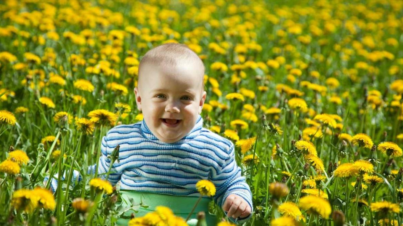 Bebeklerde Diş Çıkarma ve Yapmanız Gerekenler