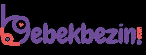 bebekbezinlogo
