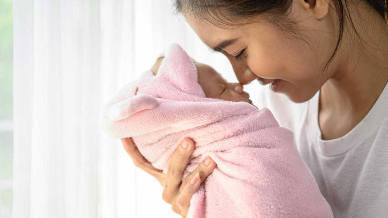 Bebeklerde Burun Temizliği hakkında ipuçları